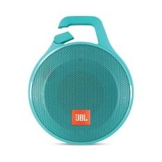 Jbl Clip Wireless Bluetooth Speaker Teal Diskon Indonesia