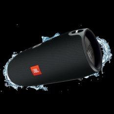 Jual Jbl Extreme Active Speaker Multimedia Speaker Black Baru