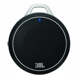 Jual Jbl Micro Wireless Bluetooth Speaker Hitam Baru
