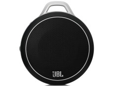 Jual Jbl Micro Wireless Hitam Indonesia Murah