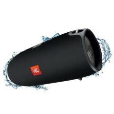 Jual Jbl Xtreme Wireless Bluetooth Speaker Hitam Ori