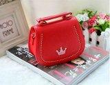 Jcf Premium Tas Branded Anak Fashion Belle Sling Bag Import Red Jcf Diskon 50