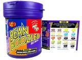 Beli Jelly Belly Bean Boozled Dispenser Kredit Indonesia