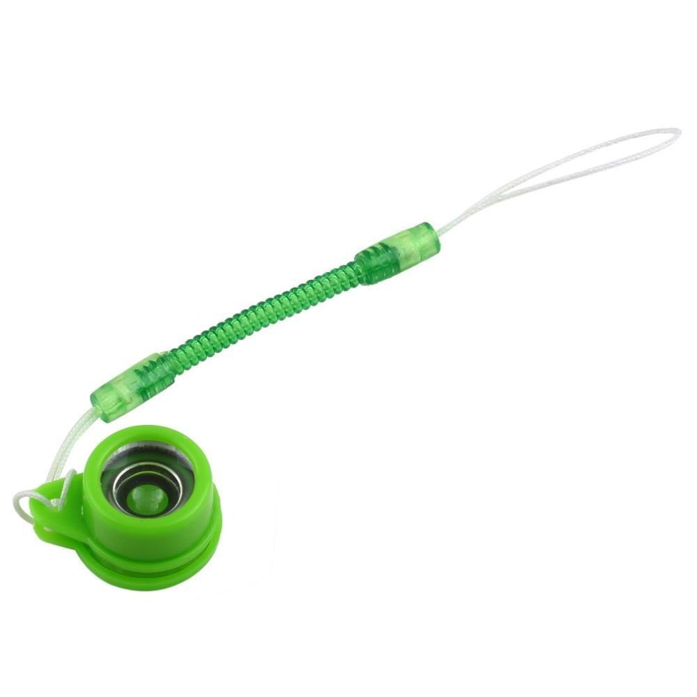 Jelly Lens Fish Eye for Phone Camera Phone Wide Angle Hot Worldwide