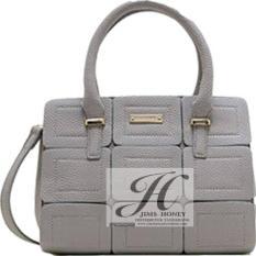 Harga Jims Honey Michelle Kelley Bag Light Gray Yg Bagus