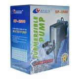 Beli Jirifarm Hidroponik Resun Sp 2500 Pompa Air Hidroponik Akuarium 1400 Liter Jam