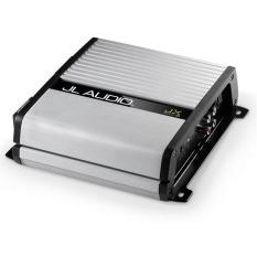 JL Audio JX 500 /1D - Power Monoblock - USA Technology  POWER AMPLIFIER MOBIL