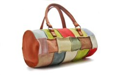 Harga Jojo Jj033 Kt Katia Bag Dan Spesifikasinya