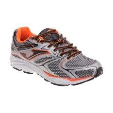Joma R.Vitaly Sepatu Lari - Grey