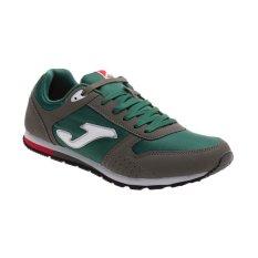 Joma Tornado Casual Sneakers Pria -  Green
