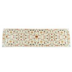 JOR 1 Pieces Keset Tikar Karpet Rumah Karpet Kantor Dapur Rug 120x45 Cm-Intl