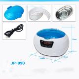 Promo Jp 890 Sterilizer Pot Salon Nail Tattoo Clean Metal Watches Tools Equipment Ultrasonic Autoclave Cleaner Oem Terbaru