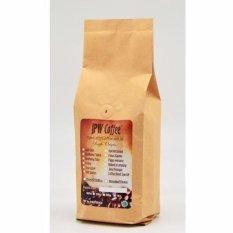 Harga Jpw Coffee Kopi Toraja 250G Bubuk Specialty Grade Coffee Jpw Coffee