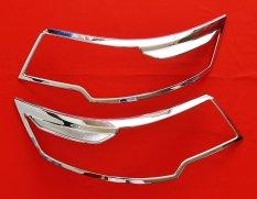 Spesifikasi Jsl Garnish Lampu Depan Chrome Wagon R Dilago Online