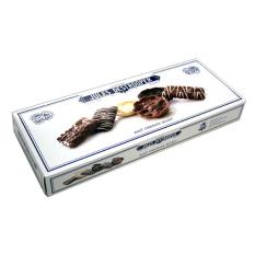 Harga Jules Destrooper Choco Delight 98 Gr Fullset Murah