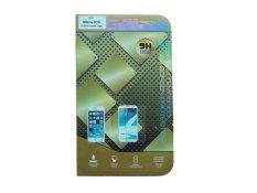Harga K Touch Tempered Glass Hexa New