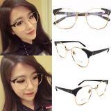 Harga Kacamata Vasckashop Jane Eyeglasses Termahal