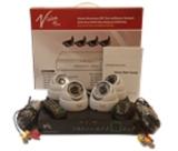 Review Kamera Cctv Paket 123 Vision Pro 04 Channel An40 North Sumatra