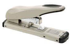 Stapler Jilid DS 23S13QL (DS 12S13QL)