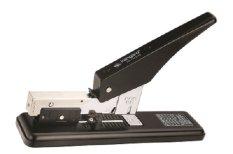 Stapler Jilid HD 23S17 (HD 12S17) Kangaro