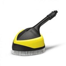 Jual Karcher Wb150 Power Brush Termurah