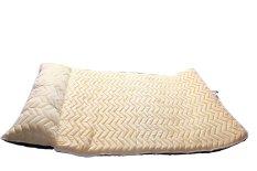 Kasur Gulung HAdams Bed uk 120 x 185 cm [KHUSUS JABODETABEK]