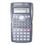 Jual Kawachi Kalkulator Scientific Kx 350 Ms Online Dki Jakarta