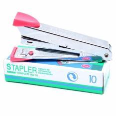 Stapler Kenko HD 10