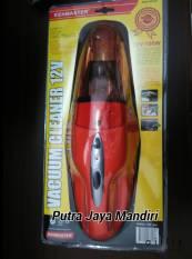 Beli Kenmaster Vacuum Cleaner Portabel Mobil Km004 Kredit Jawa Barat