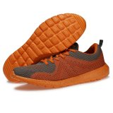 Promo Keta Sepatu 182 Airmax Running Outdoor Olahraga 02 Series Murah
