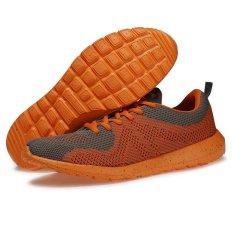Jual Keta Sepatu 182 Airmax Running Outdoor Olahraga 02 Series Keta Branded