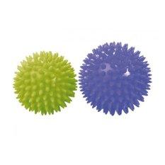 Model Kettler Massage Ball 0750 000 Terbaru