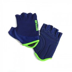 Harga Kettler Multi Purpose Training Gloves 0987 000 Bl Grn Original