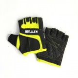 Jual Kettler Multi Purpose Training Gloves 0988 000 Yl Bk Grosir