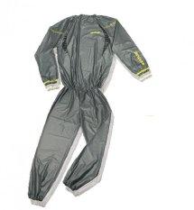 Kettler Sauna Suit 0951 000 Indonesia Diskon 50
