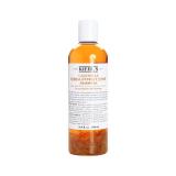 Jual Kiehl S Calendula Herbal Extract Alcohol Free Toner 250Ml Ori