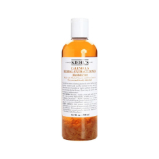 Review Kiehl S Calendula Herbal Extract Alcohol Free Toner 250Ml Kiehl S