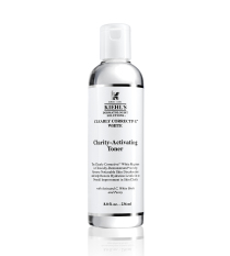 Spesifikasi Kiehl S Clarity Activating Toner 250 Ml Paling Bagus