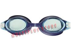 Promo Kmc Kacamata Renang Minus Focus Swimimi 2 5 Murah