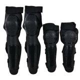 Harga Lutut Shin Siku Body Guard Armor Dukungan Motor Dirt Atv Racing Gear Pads Branded