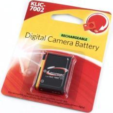 Kodak Baterai KLIC7002