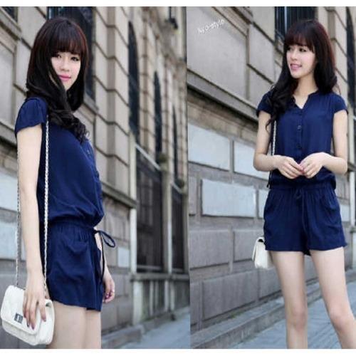 Pencarian Termurah kyoko fashion js navy kina-(navy) harga penawaran - Hanya Rp37