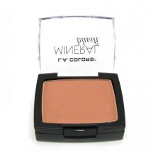 LA Colors Mineral Blush - CMB861 Sunkissed