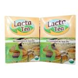 Beli Lacta Tea Ramuan Herbal Untuk Penambah Asi Seken