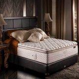 Lady Americana Spring Bed Versaire Set Mattress 100X200 Khusus Wilayah Jabodetabek Bandung Dan Sekitarnya Murah