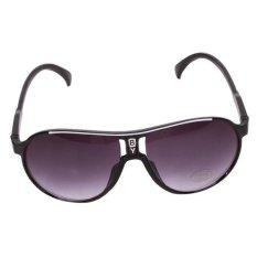 Lalang Fashion Anak Anti Kacamata Uv Kacamata Hitam By Mode Shop.