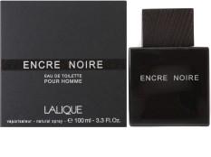 Dimana Beli Lalique Encre Noire For Men Lalique