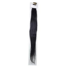 Larisa Store - Rambut Sambung Asli Tebal