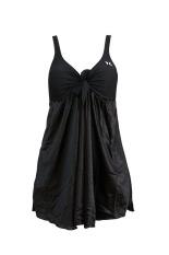 Lasona Baju Renang Wanita Hamil SWP-2520J-L0481X - Hitam