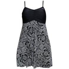 Lasona Baju Renang Wanita Hamil SWP-3167J-I00108 Hitam
